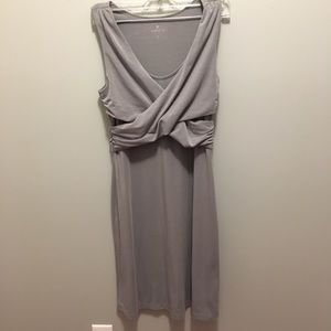 Perfect Condition Athleta Dress